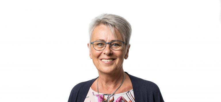 Anne Kjærgaard