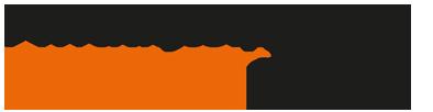 Privathjælpen logo