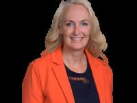 Indehaver Privathjælpen Jannie Lund Gade